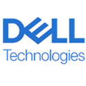 Dell Business Coupons