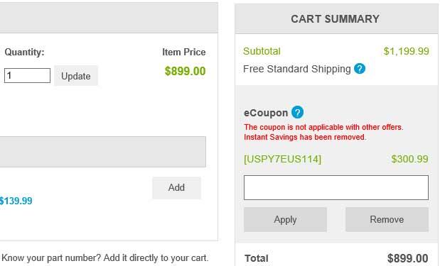 lenovo x1 coupon code