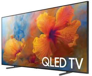 samsung tv deals. when you buy direct from samsung.com, are skipping the middle-man which allows them to give best deal available. occasionally there samsung tv deals